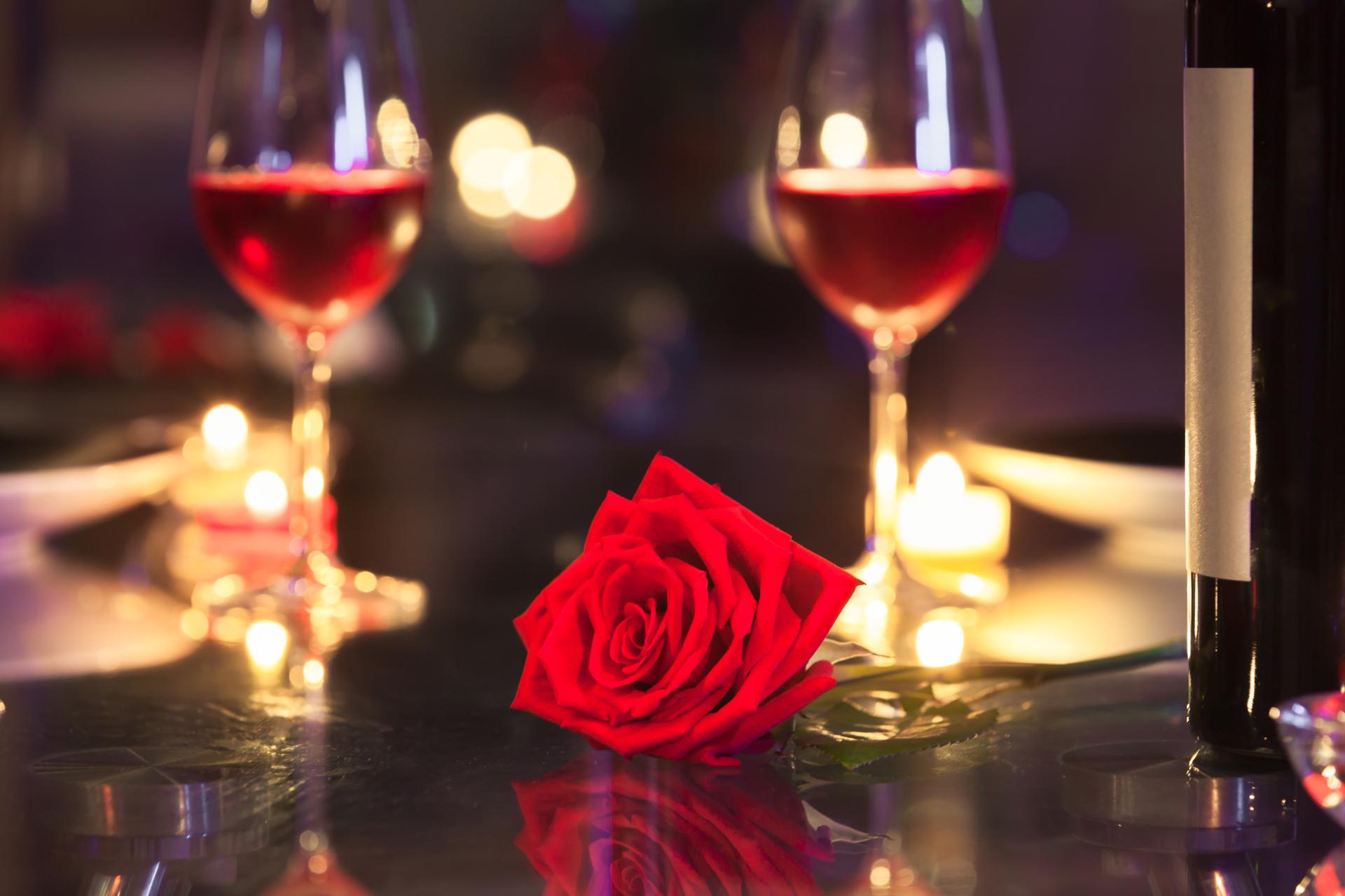 valentines-restaurant-hartford.jpg
