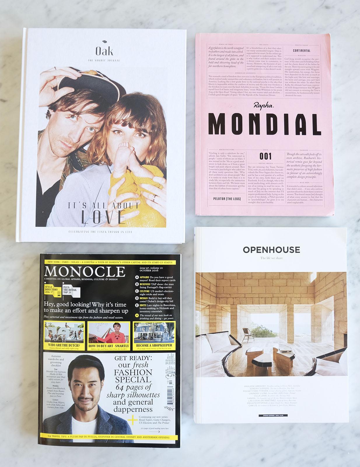 magazines6.jpg