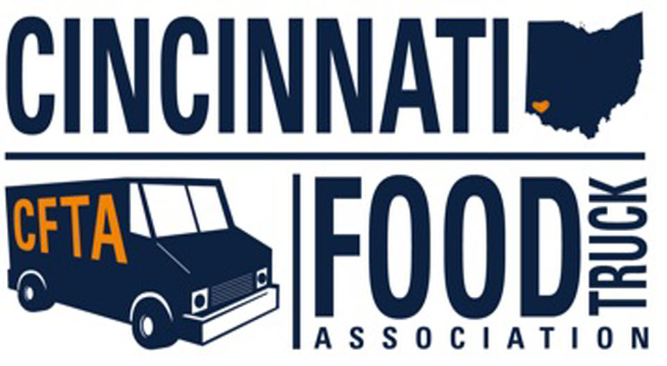 CFTA_logo-WS.jpg