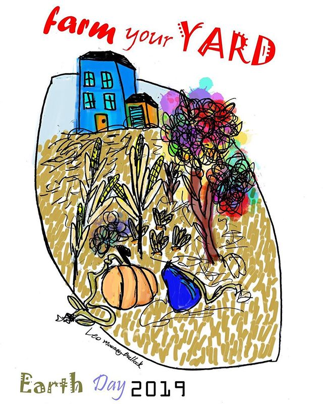 Celebrate 🌎 Day today and everyday. ⠀⠀⠀⠀⠀⠀⠀⠀ 📍Sat. 4/27 | 12-5pm | @summitparkblueash ⠀⠀⠀⠀⠀⠀⠀ 🎨: Leo Mooney- Bullock, @cincinnatiearthday ⠀⠀⠀⠀⠀⠀⠀⠀⠀⠀⠀⠀ ⠀⠀⠀⠀⠀⠀⠀⠀⠀⠀⠀⠀ ⠀⠀⠀⠀⠀⠀⠀⠀⠀ ⠀⠀⠀⠀⠀⠀⠀⠀⠀⠀⠀⠀ ⠀⠀⠀⠀⠀⠀⠀⠀⠀⠀⠀⠀⠀ ⠀⠀⠀⠀⠀⠀⠀⠀⠀⠀⠀⠀ ⠀⠀⠀⠀⠀⠀⠀⠀⠀⠀⠀⠀ ⠀⠀⠀⠀⠀⠀⠀⠀⠀⠀⠀⠀ ⠀⠀⠀⠀⠀⠀⠀⠀⠀⠀⠀⠀⠀ ⠀⠀⠀⠀⠀⠀⠀⠀⠀⠀⠀⠀ ⠀⠀⠀⠀⠀⠀⠀⠀⠀⠀⠀⠀ ⠀⠀⠀⠀⠀⠀⠀⠀⠀⠀⠀⠀ ⠀⠀⠀⠀⠀⠀⠀⠀⠀⠀ ⠀⠀⠀⠀⠀⠀⠀⠀⠀⠀⠀⠀ ⠀⠀⠀⠀⠀⠀ ⠀⠀⠀⠀⠀⠀⠀⠀⠀⠀⠀⠀ ⠀⠀⠀ ⠀ ⠀⠀⠀⠀⠀⠀⠀⠀⠀⠀⠀⠀ ⠀⠀⠀⠀⠀⠀⠀⠀⠀⠀⠀ ⠀⠀⠀⠀⠀⠀⠀⠀⠀⠀⠀ ⠀⠀⠀⠀⠀⠀⠀⠀⠀⠀⠀⠀ ⠀ ⠀⠀⠀⠀⠀⠀⠀⠀⠀⠀⠀ ⠀⠀⠀⠀⠀⠀⠀⠀⠀⠀⠀ ⠀⠀⠀⠀⠀⠀⠀⠀⠀⠀⠀ ⠀⠀⠀⠀⠀⠀⠀⠀⠀⠀ ⠀⠀⠀⠀⠀⠀⠀⠀⠀⠀⠀ ⠀ ⠀ #foodtruck #dayton #cincinnati #cincyeats #cincinnatieats #cincyfoodie #earthday #earthdayeveryday #eatlocal #daytonfoodie #streetfood #locallysourced #daytoneats #knowyourfood #knowyourfarmer #supportlocalfarmers #slowfood #slowfoodfast  #foodtrucklife #instaeats #foodgasmic #nobsfood #cincinnatifood #earthday2019 #cincyfood #treehugger #foodgarden #farmfood #farmfresh #homegrownfood