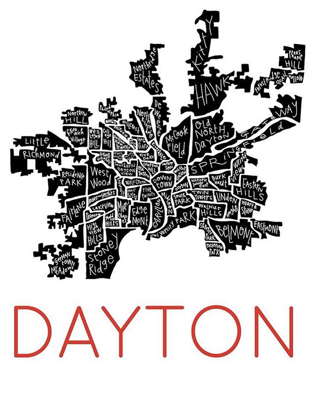 "Join us tonight @levittdayton for some quality sounds and a taste of the local bounty that surrounds!  We will be serving from 6:00-9:00 pm. A portion of our proceeds for the evening will be donated to ""Greater Dayton Disaster Relief Fund""  created by #thedaytonfoundation #daytonstrong #downtownDayton #daytoninspires #daytonohio #supportlocal #foodtruck #knowyourfarmer #knowyourfood"