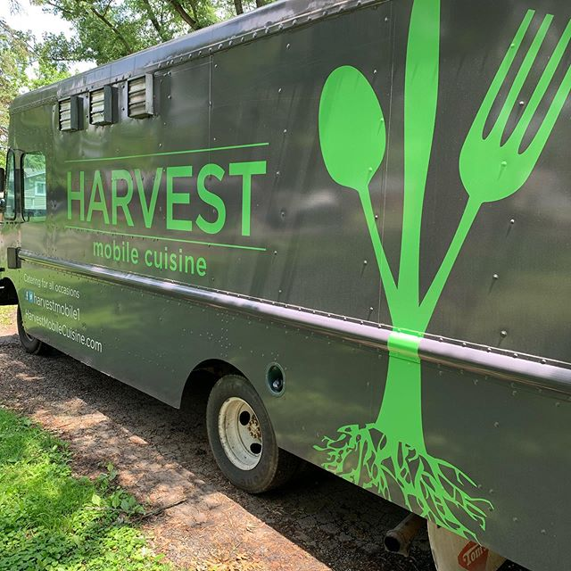 We are going to be setting up from 2:30-4:30 today at spicer heights shopping center off grange hall rd in Beavercreek to serve volunteers and any of those affected by the recent storms in the immediate area.  We have enough food to feed 100 plus folks a nutritious, cooked to order meal utilizing locally sourced organic food.  Spread the word!  #daytoninspires #supportlocal #knowyourfood #knowyourfarmer #beavercreekohio #daytonstrong