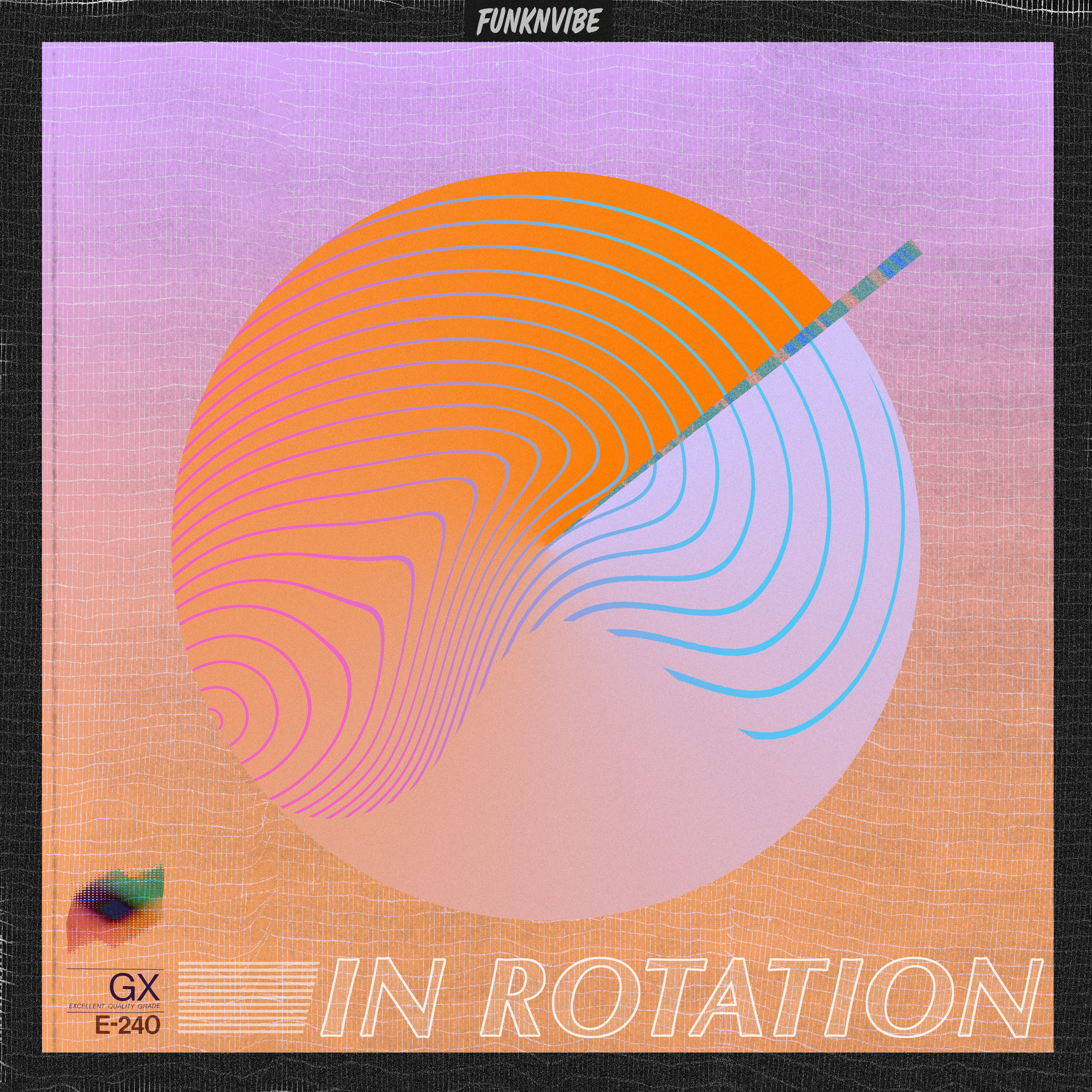 In Rotation: 5k Compilation