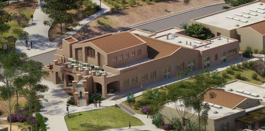 SEC Student Center Whole Bld.JPG