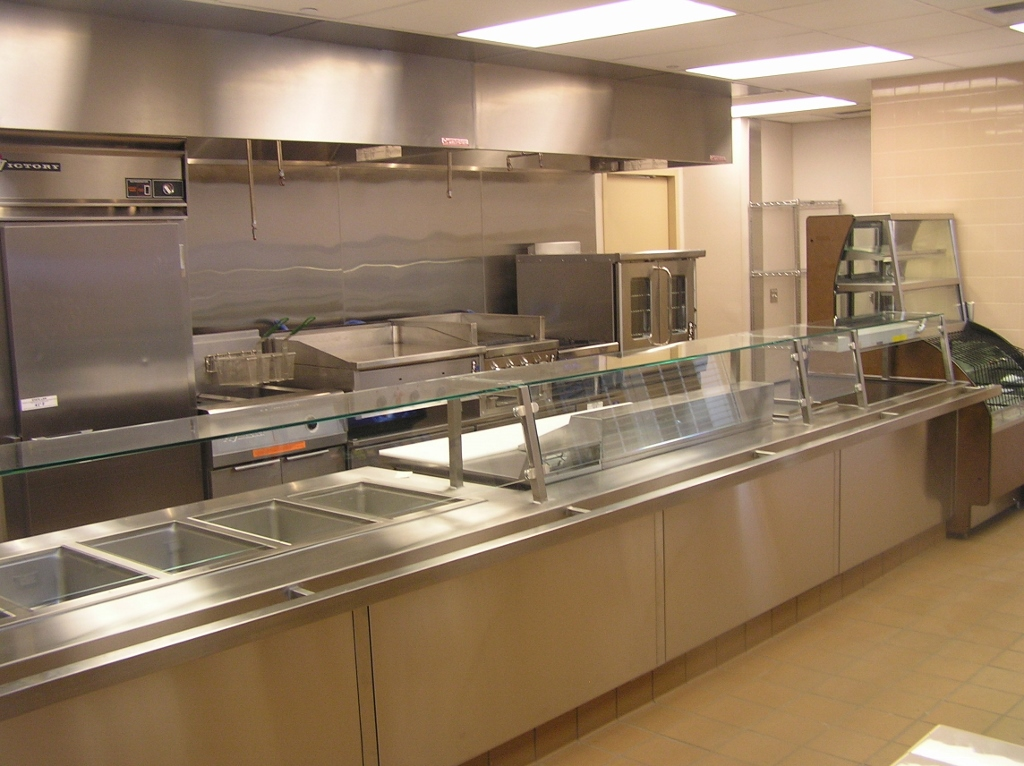 SEC Kitchen A 1-10-08 (1024x766).jpg