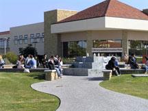 Library-Hub.jpg