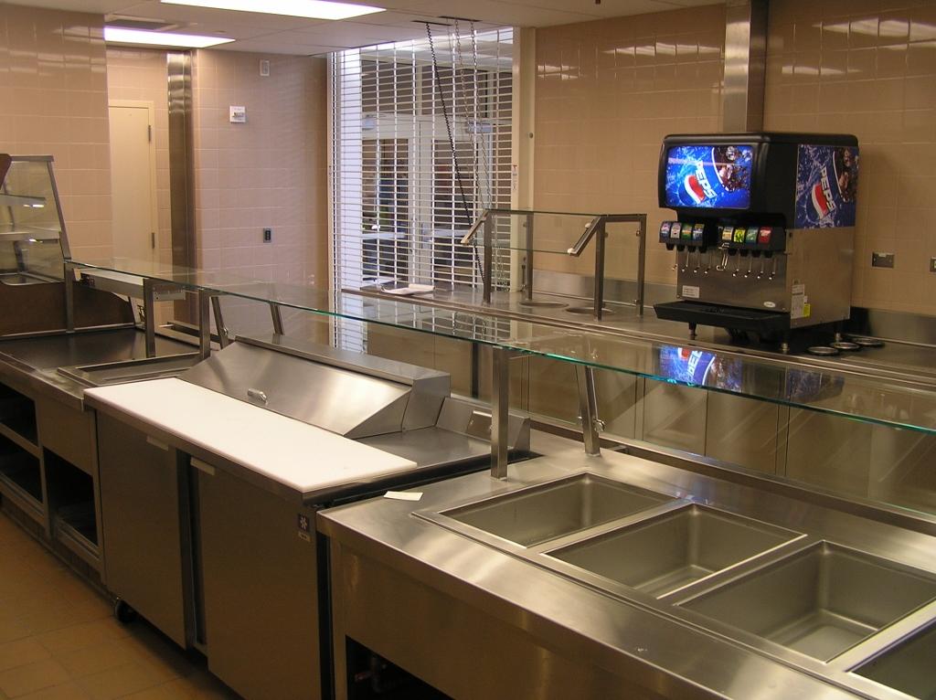 SEC Kitchen B 1-10-08 (1024x766).jpg