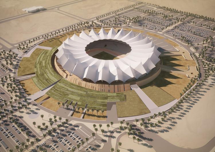 Fahd Stadium 3d.jpg