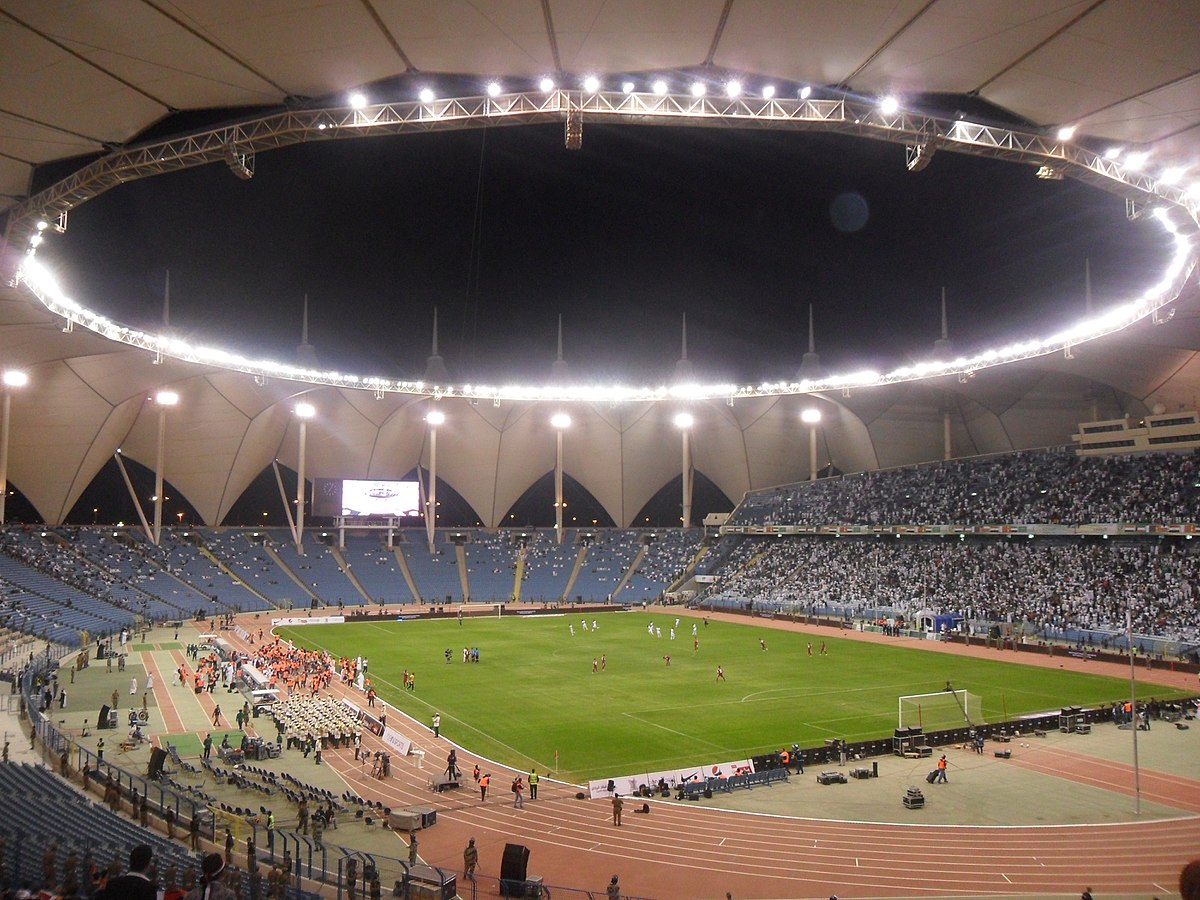 1200px-King_Fahd_Int._Stadium-_Opening_Arabian_Gulf_Cup_2014.jpg