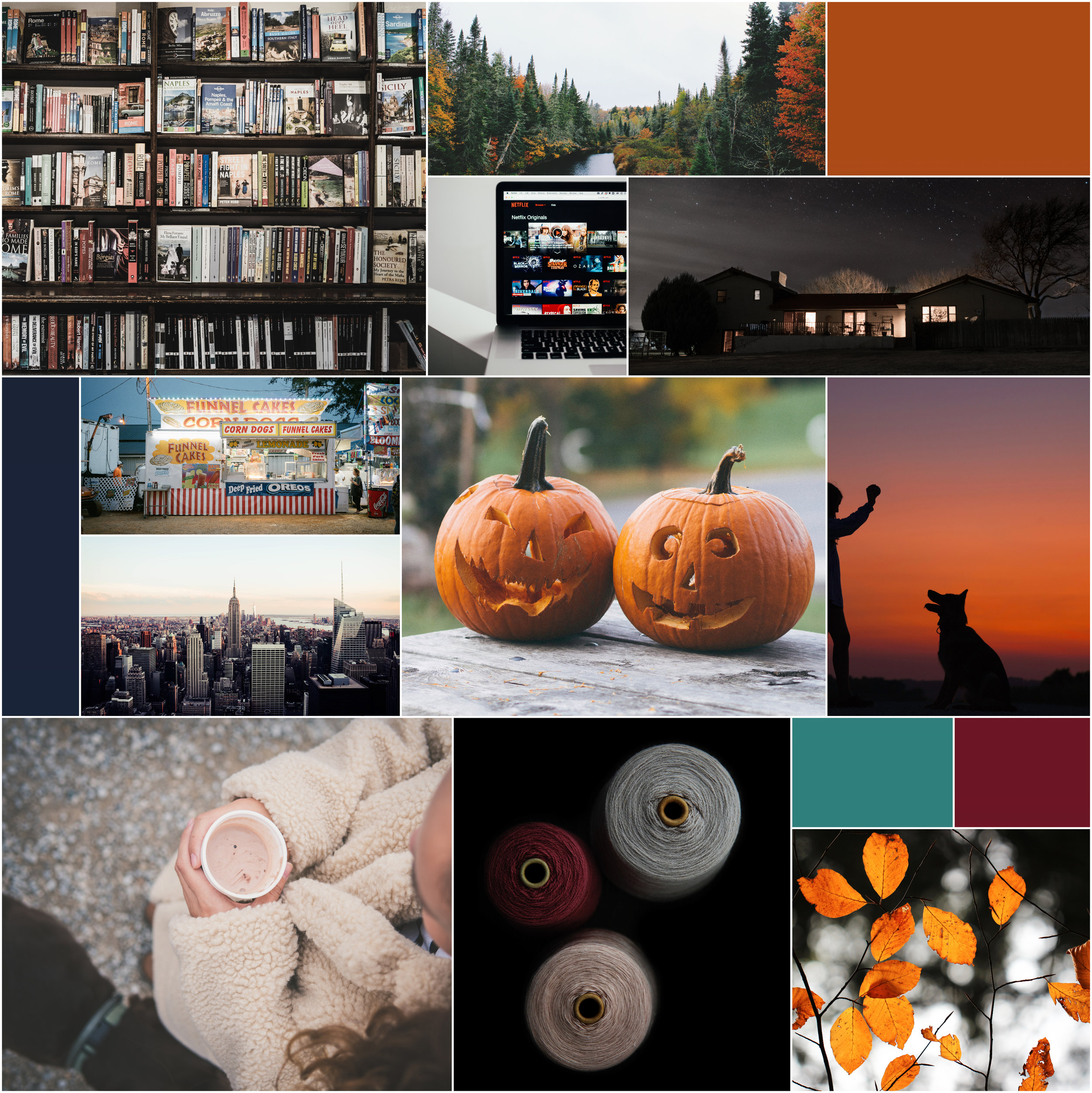 October Mood Board (1).jpg