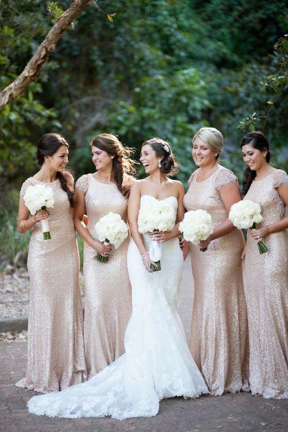 luxe wedding 5.jpg