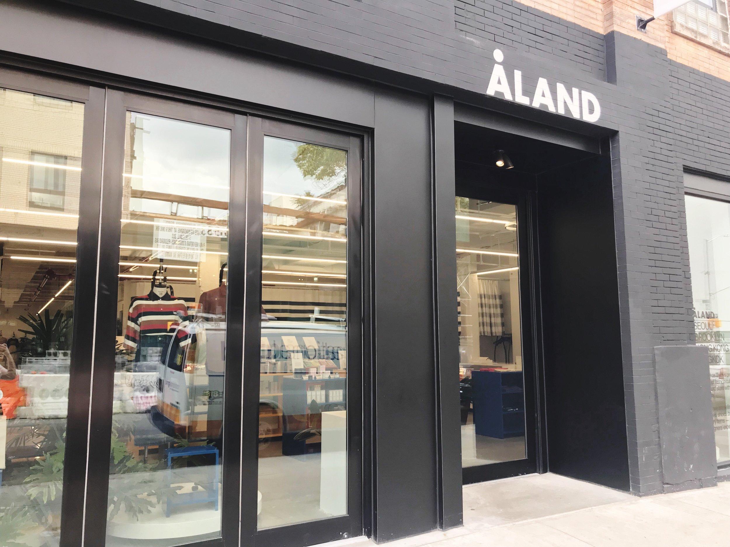 aland-store-brooklyn-streetwear-korea