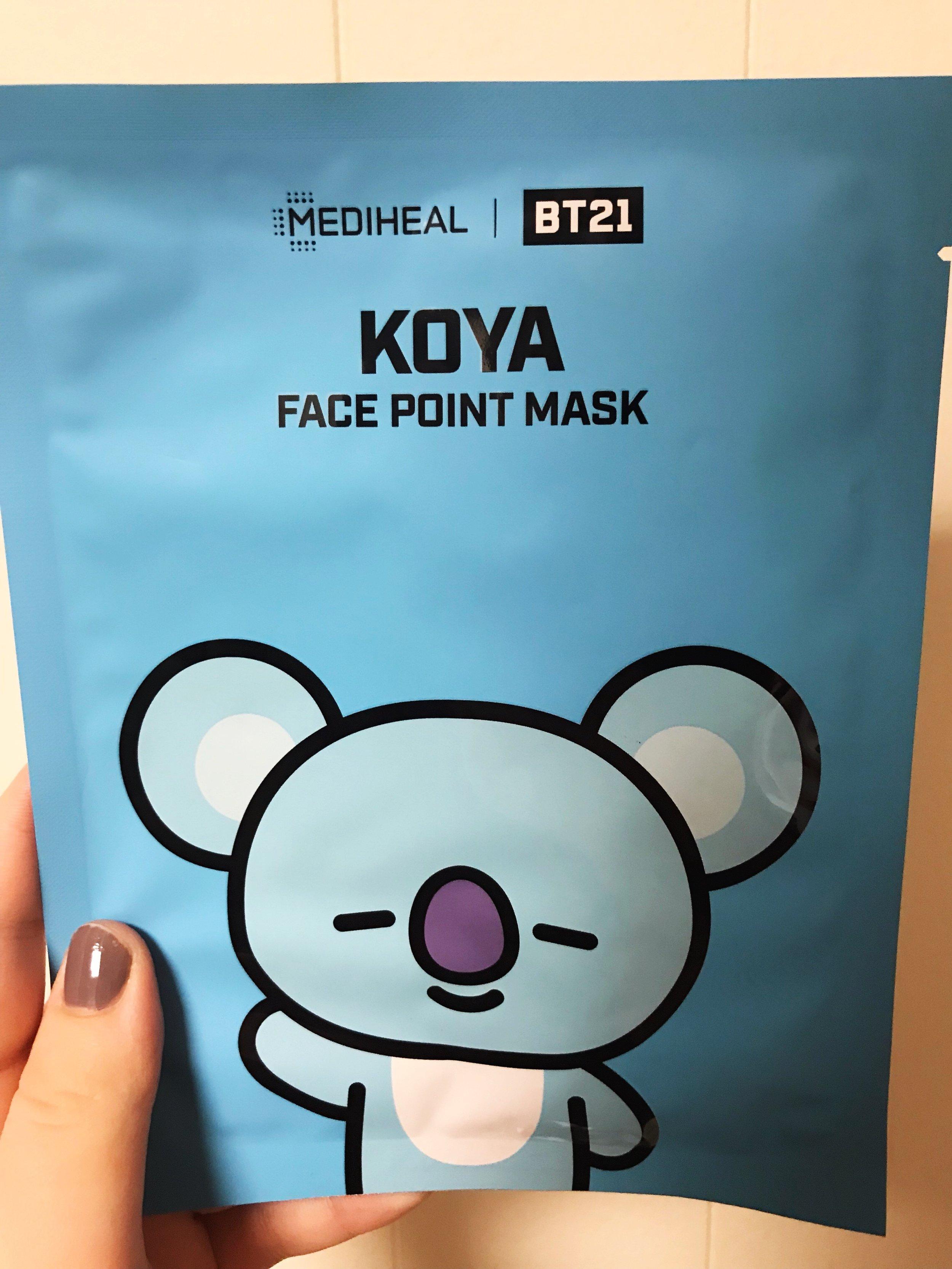Koya_BT21_BTS.JPG