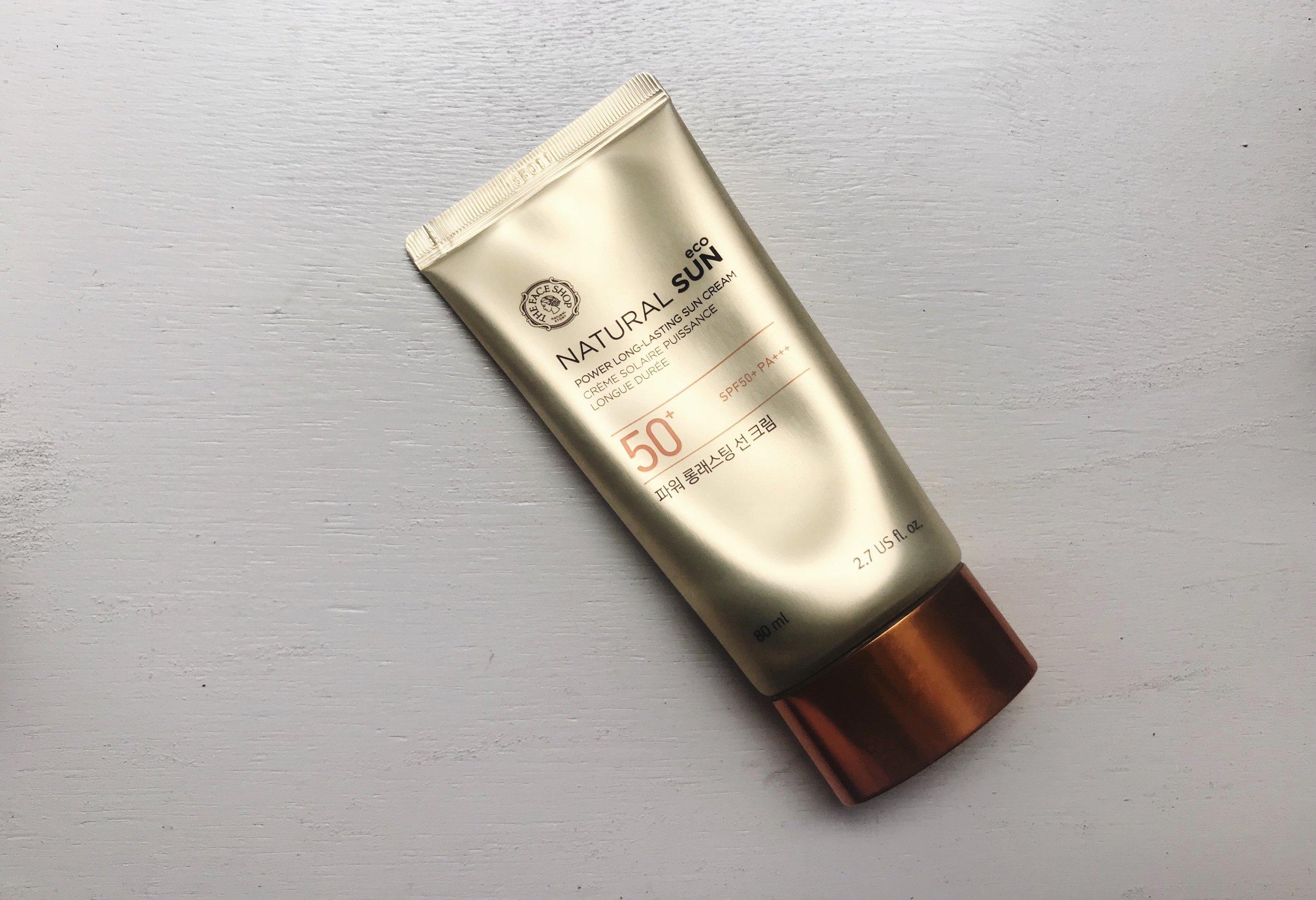 thefaceshop_sunscreen.jpg