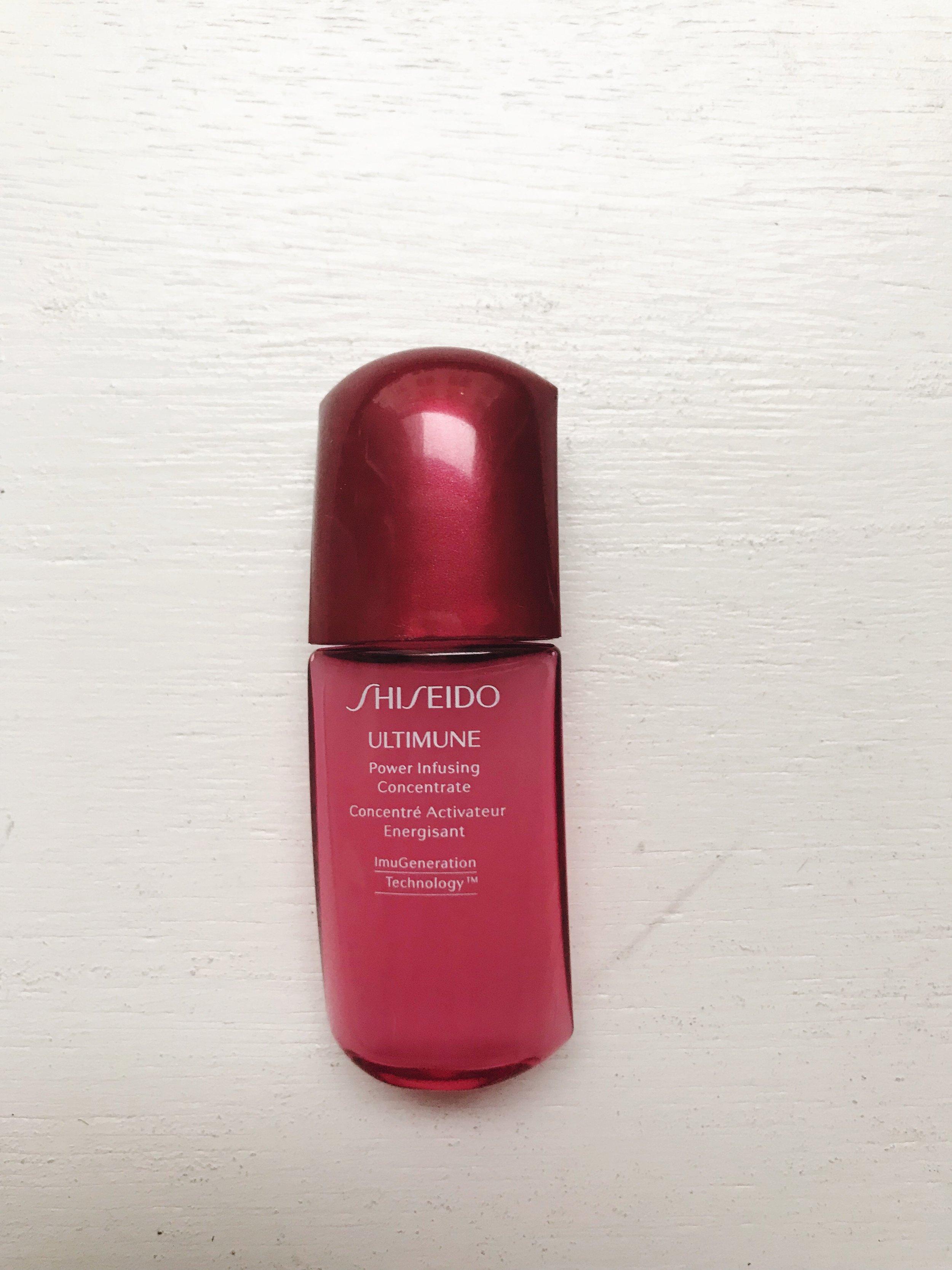 Shiseido_serum.JPG