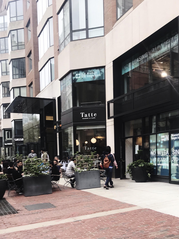 tatte_bakery.jpg