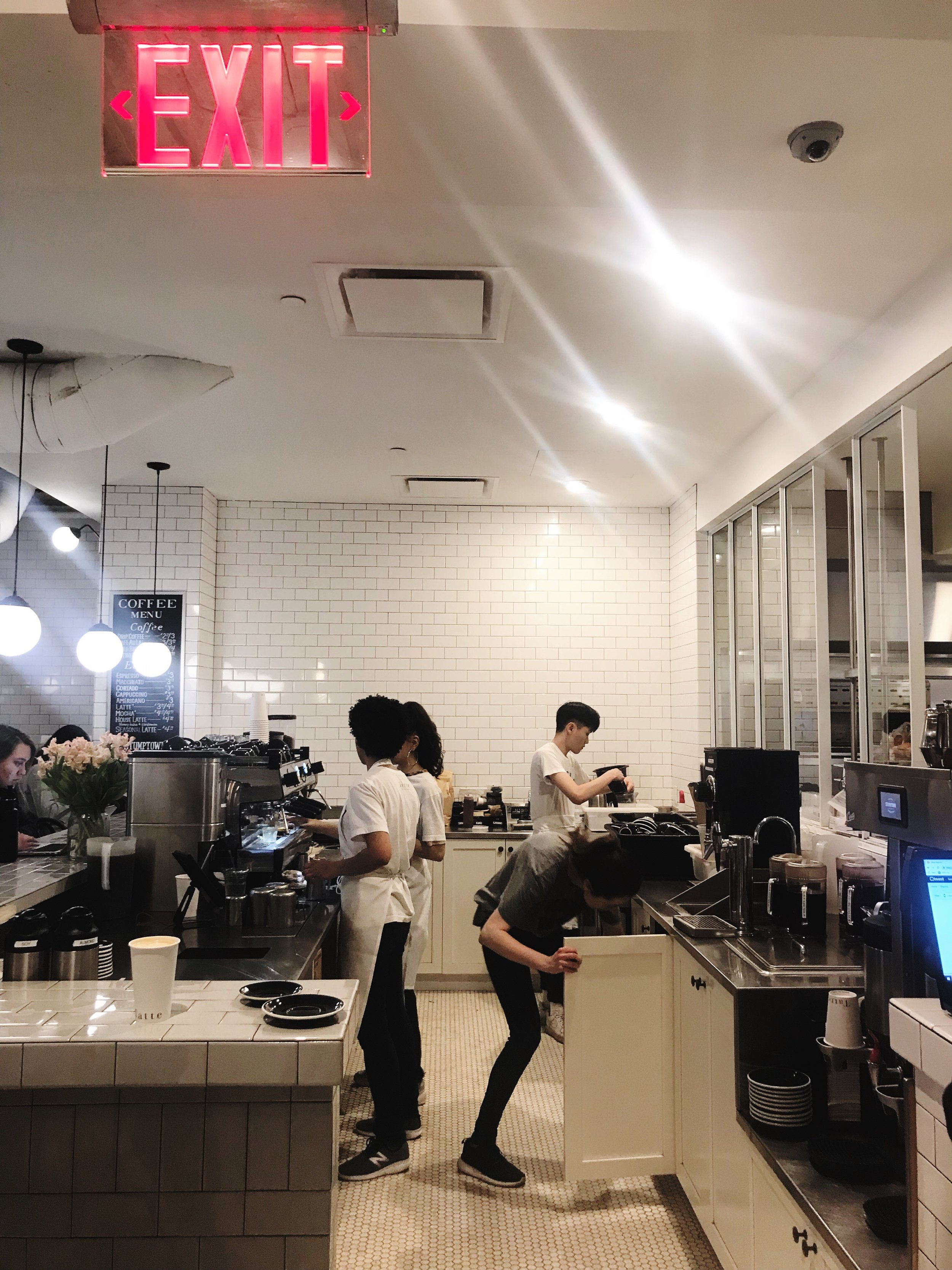 tatte_coffee.JPG