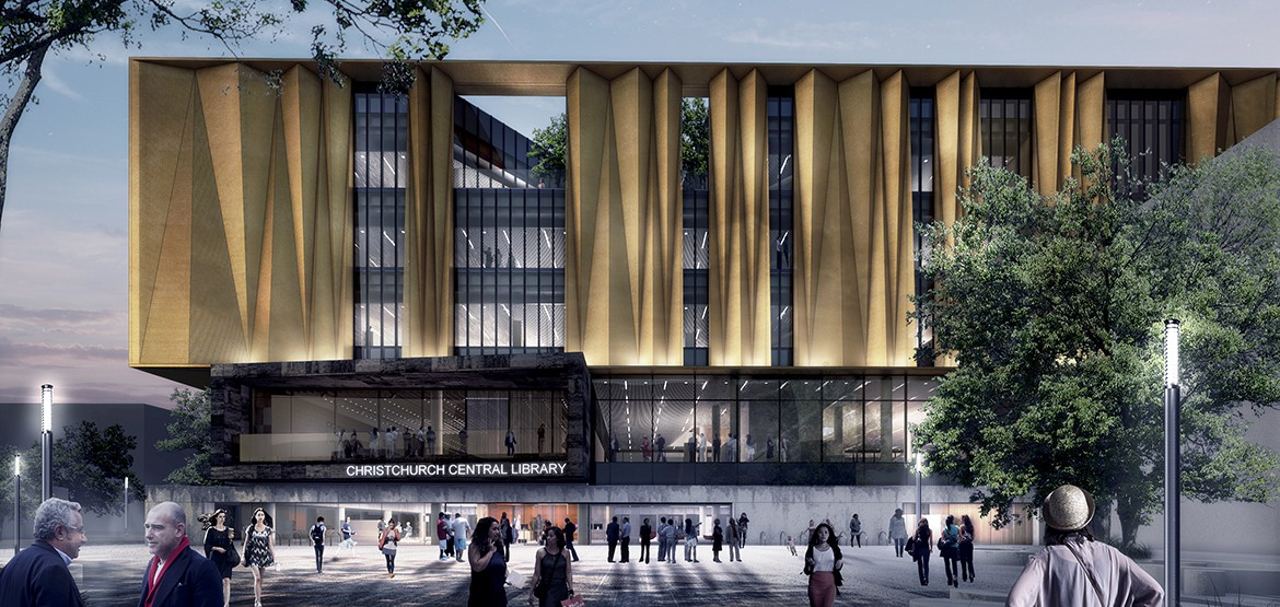 SHL_Architects_Christchurch-Central-Library_-view-from-Cathedral-night-time-e1458137674231-1170x555.jpg