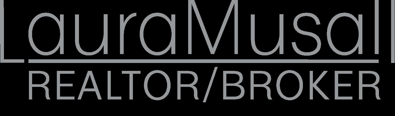 lauramusall-logo-2018.png