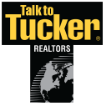 talk-to-tucker-logo@3x.png
