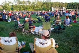 noblesville-concerts.jpg