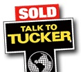 TuckerToolboxLogo105High