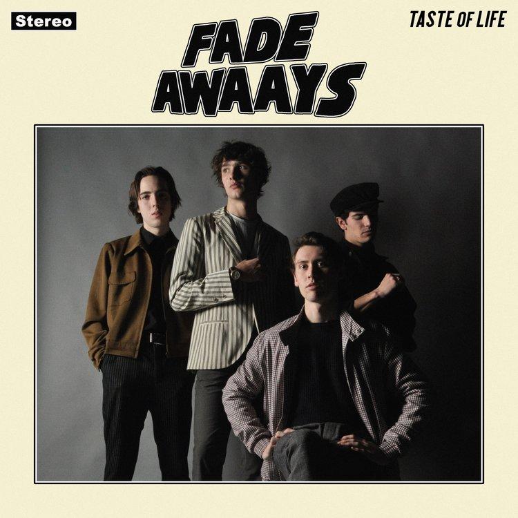 Taste of Life Cover.jpg