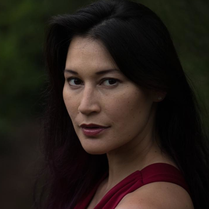 Alysia Tengan - Board MemberCo-creator & owner of Light Alchemy Hawaii. Alysia is a light alchemist and facilitator of deep trancemeditations. She is a channeler of vocal harmonics and an experienced Shaman especially in the realmsof creating, coordinating, and hosting ceremonial group meditations.