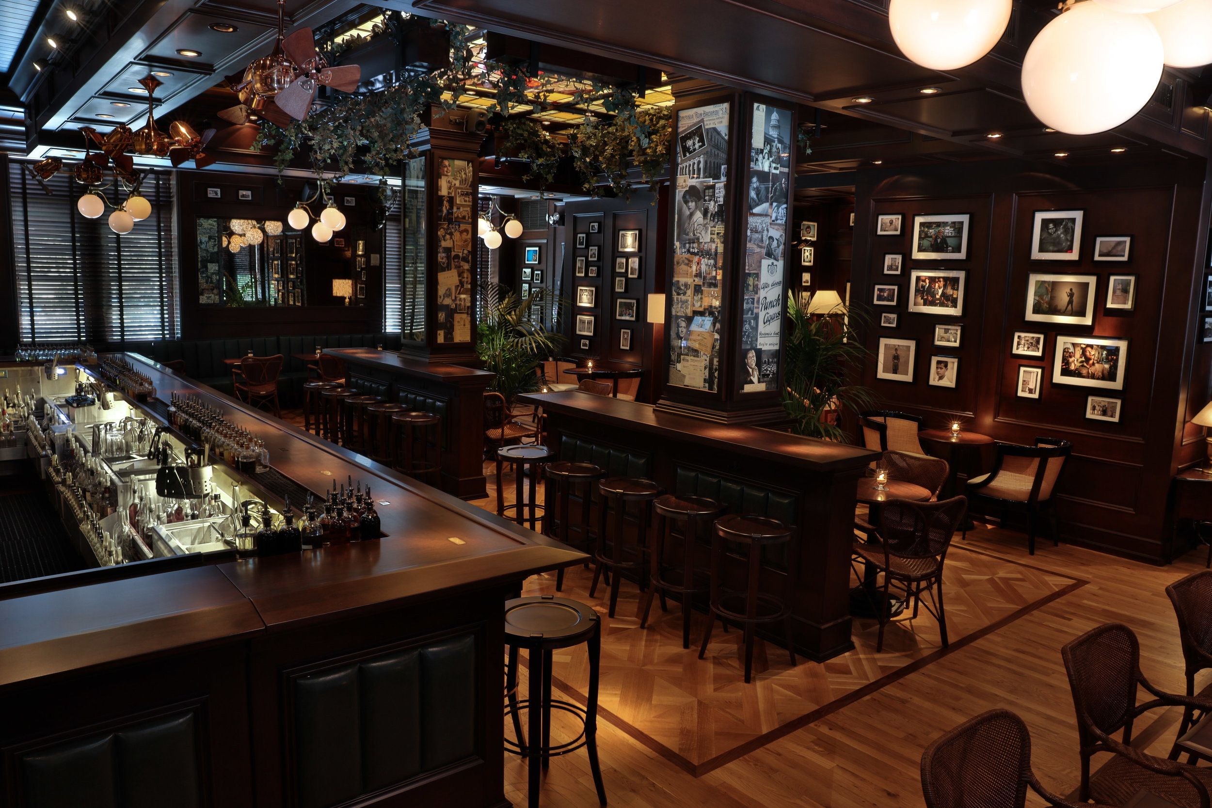 BLACKTAIL-BEST-BAR-IN-THE-WORLD