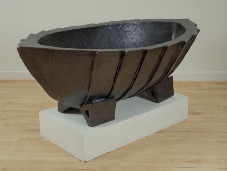 Black Boat Cauldron.jpg