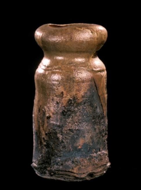 Vase Form - Museum of Modern Art, NYC.jpg