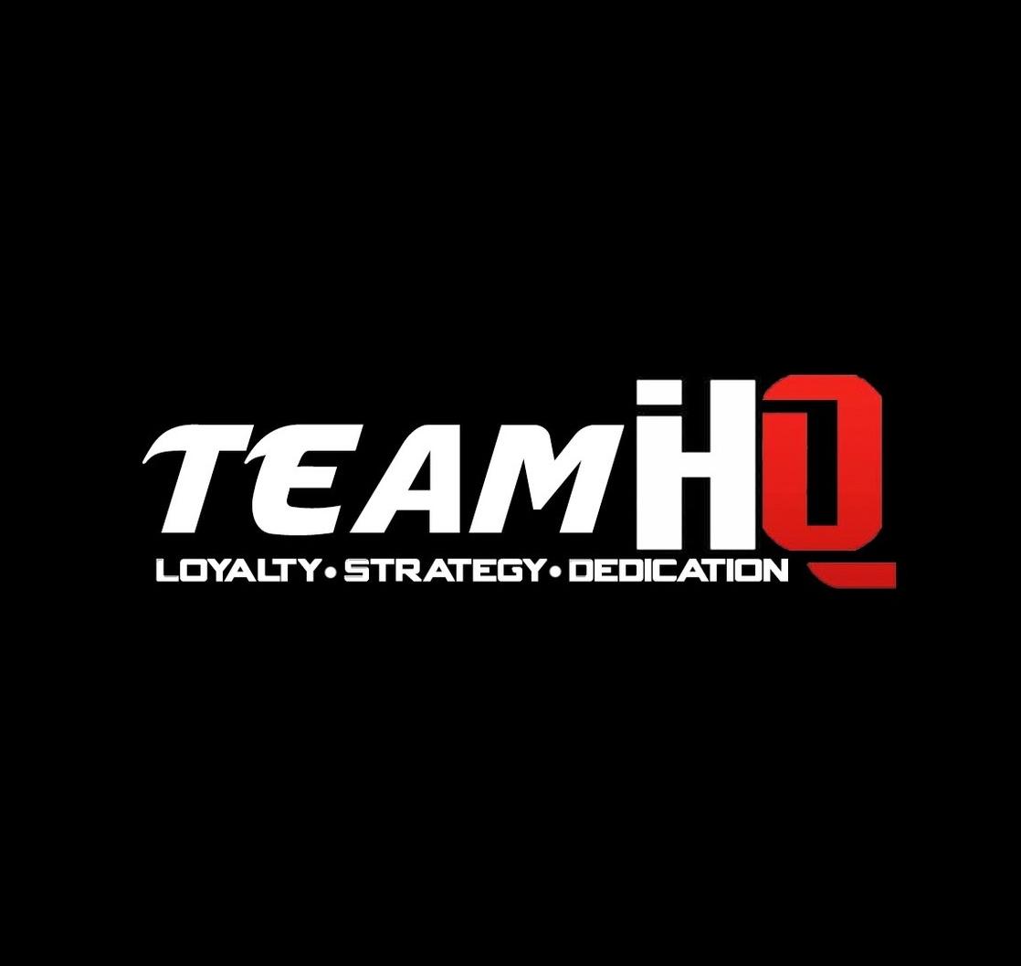 TeamHQ Channel copy.jpg