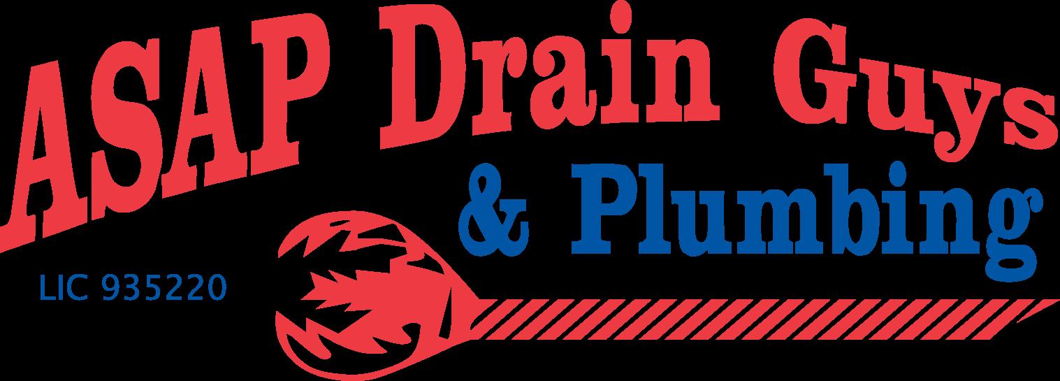 ASAP Plumbing Inc Logo - CMYK Color.png