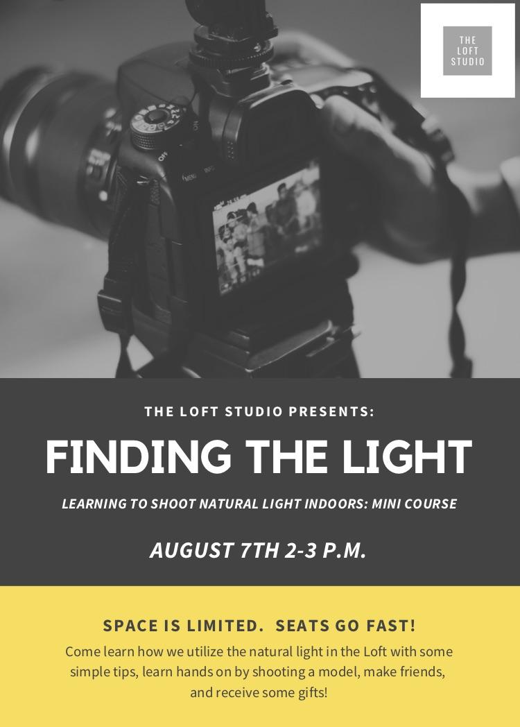 findingthelight.jpg