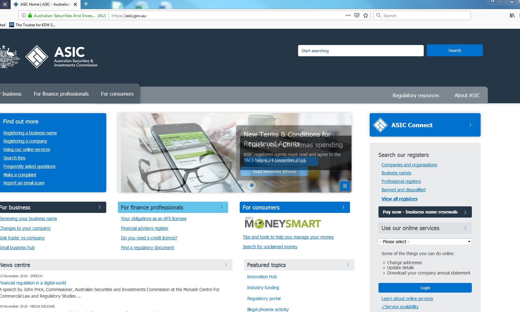 ASIC website.png