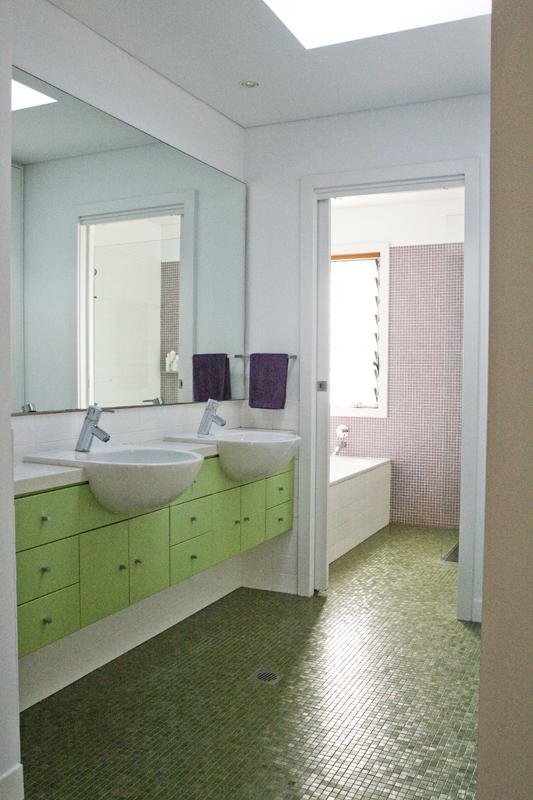 bathroom interior.jpg