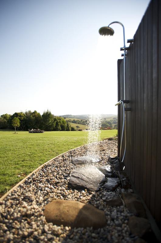 outside shower.jpg
