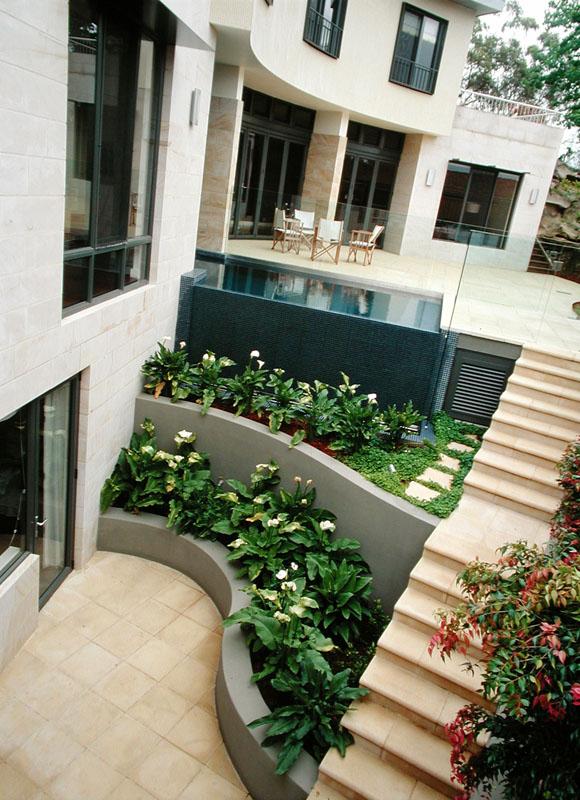 pool and terrace.jpg