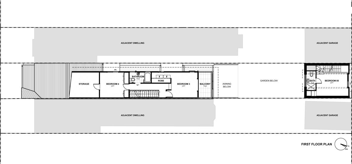 gillespie-first-floor-plan-small.jpg