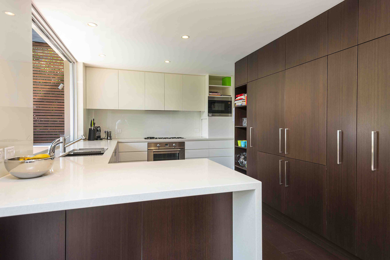 7 kitchen.jpg