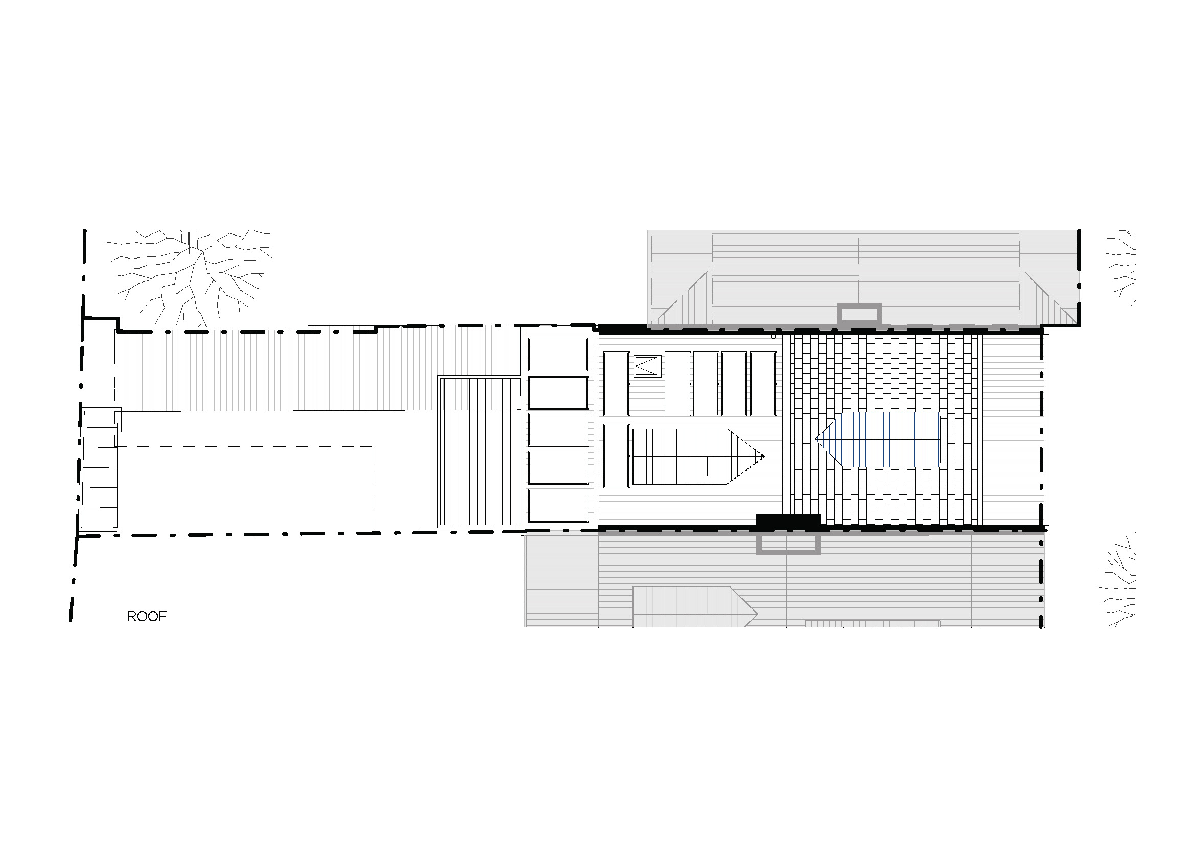 05 roof.jpg