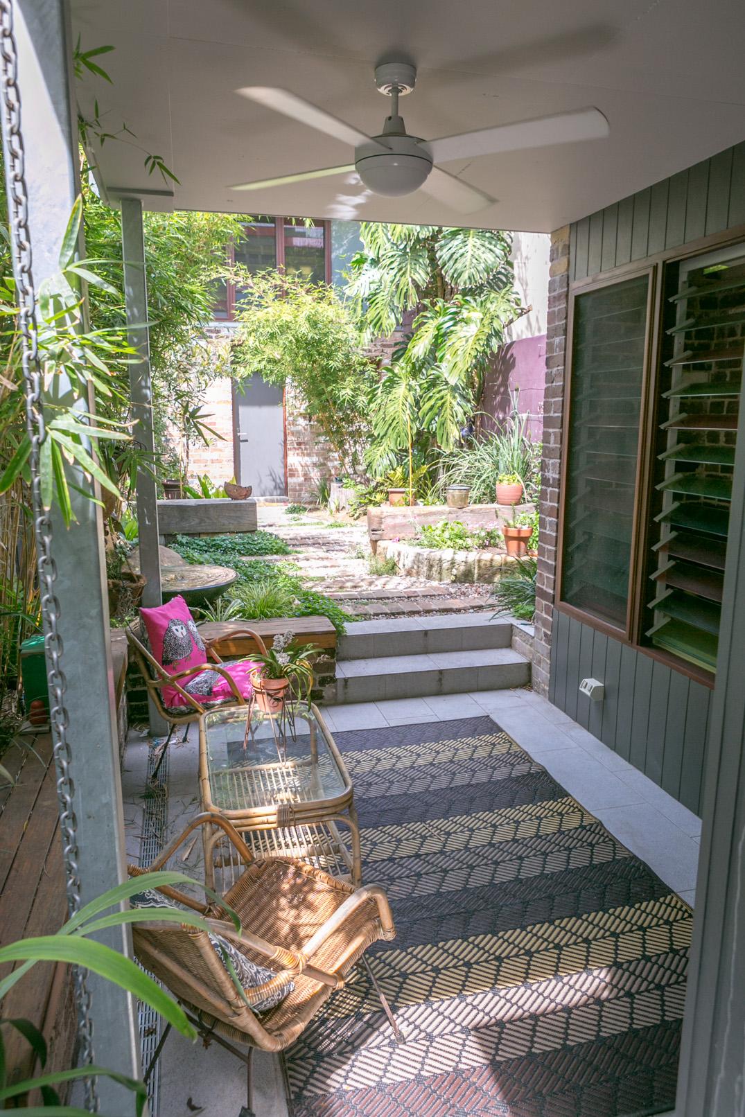 outdoorroom.jpg