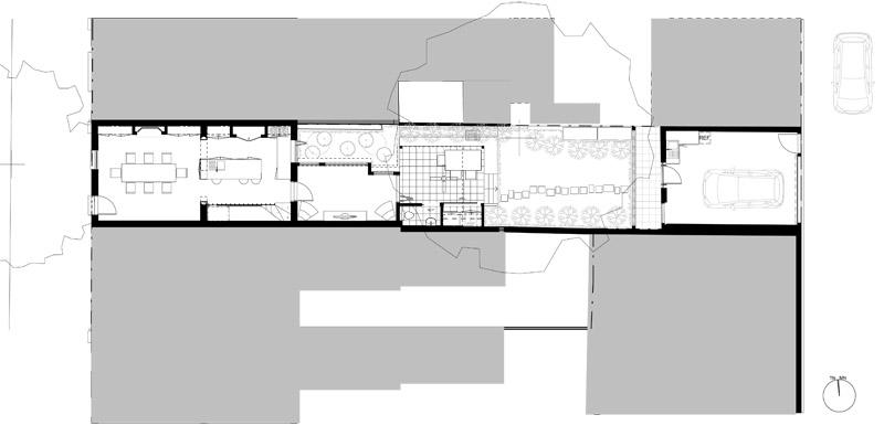 ground plan (1).jpg