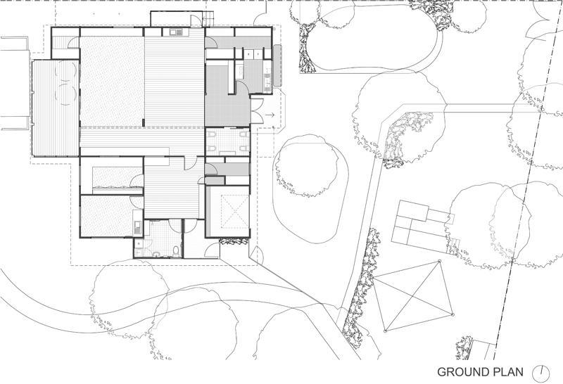 101 ground plan.jpg