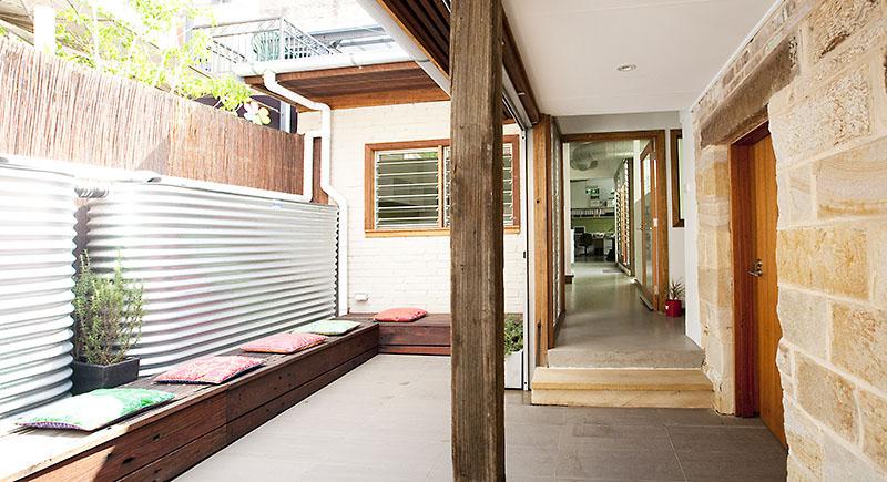 side courtyard.jpg