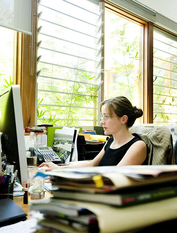 work space 4.jpg