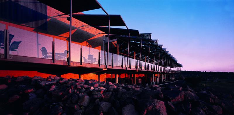 eastern facade at dawn (1).jpg