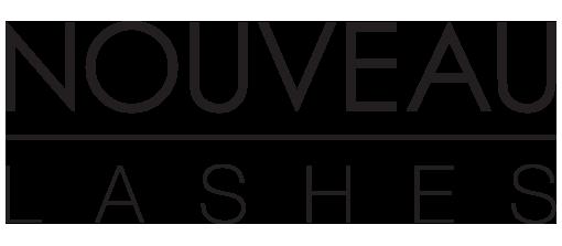 nouveau-lashes-logo (1).png