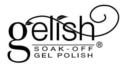 gelish logo.jpg