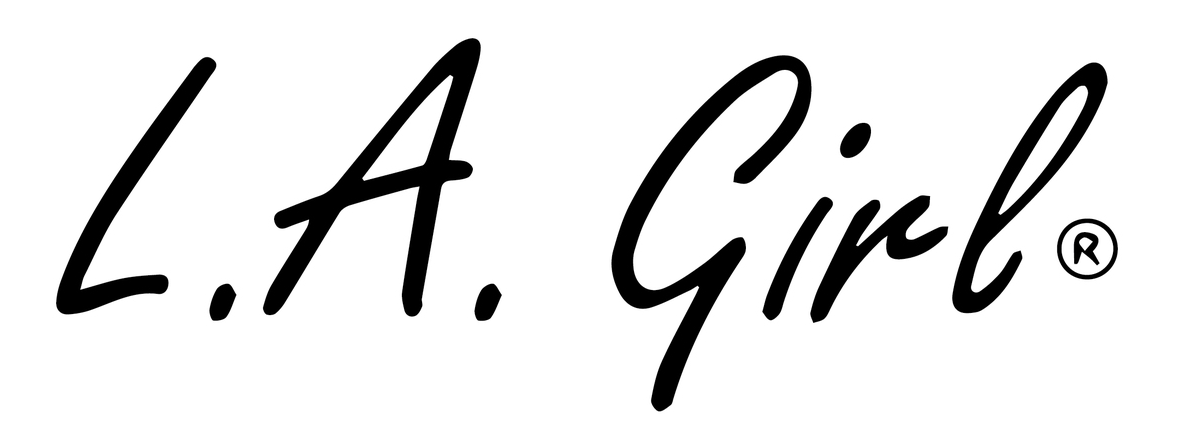 LA_Girl_USA_logo.png